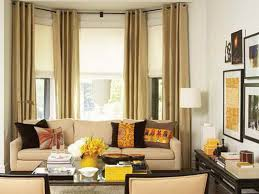 gallery pics for 15 window valance ideas living room