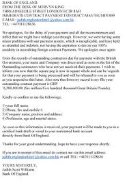 Essay Writing Services Uk The Academic Papers Uk Cover Letter