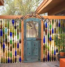 Small Picture Garden Gate Ideas Garden ideas and garden design
