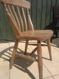 wooden farmhouse chairs. Perfect Chairs Beech Farm Chairs Wooden House Inside Farmhouse Chairs
