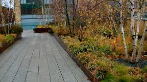 Image result for highline new york oudolf