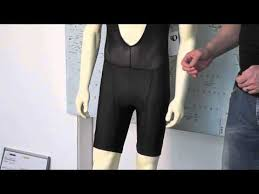 Pearl Izumi Attack Bib Shorts