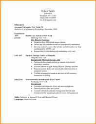 Leadership Qualities In Resume Resume Leadership Skills Examples Examples Of Resumes 21