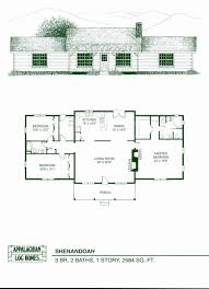 handicap accessible house plans small handicap house plans best small wheelchair accessible house