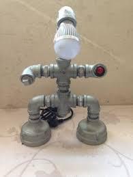 desk lighting solutions. Lamp Water Conduit - Hľadať Googlom Desk Lighting Solutions