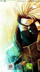 Kakashi Wallpapers for Android - APK ...