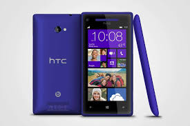 HTC 8X & 8S available to order | Science and Technology