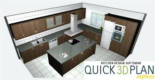 kitchen design software. Kitchen Design Software Awesome Mac New App For And With G