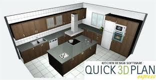 kitchen design awesome kitchen design mac new app for kitchen design kitchen and with kitchen design