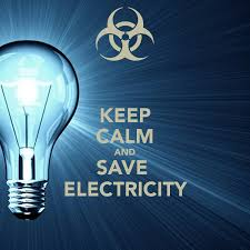 save electricity and water essay scroll past the jump to learn how to start saving enjoy so saving water in the kitchen plays a big part in reducing your water consumption at home