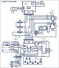 electrical print reading industrial wiki odesie by tech transfer figure 1 wiring or connection diagram