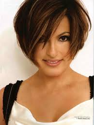 Hairstyles Short Hairstyles Fine Thin Hair Over 50 Awesome And