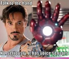 VH-iron-man-meme.jpg via Relatably.com