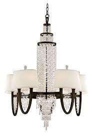 rona chandelier fabric best chandeliers images on chandeliers lighting module 2