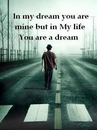 Waiting For My Dream Girl Quotes Best Of You My Dream Boy Quotes Quotations Sayings 24