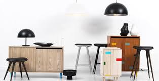 Kết quả hình ảnh cho furniture danish