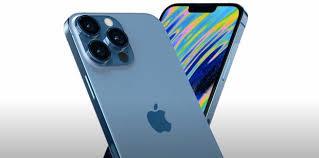 We did not find results for: Iphone 13 Pro Vor Premiere Alle Infos Zu Preis Technik Modellen Co