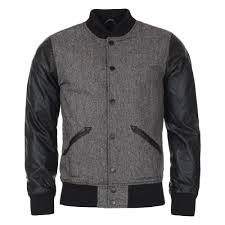 don t pass up the chance to own a beautiful leather jacket just because the