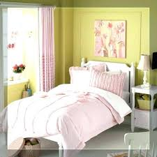 horse themed bedroom ideas horse themed bedroom cowgirl bedroom ideas medium size of accessories old west