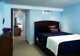 basement bedroom design ideas. Brilliant Ideas Bedroom Modern And Luxurious Minimallist Basement Ideas Endearing  Design Inspiration Inside O