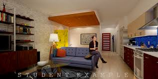 bellevue college interior design. Plain Interior Sketchup1 Throughout Bellevue College Interior Design U