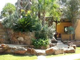 indoor rock garden ideas. Small Rock Garden Ideas Plans Desert Own Idea House Floor Indoor
