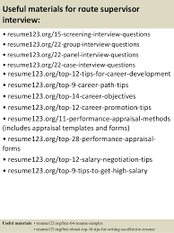 Supervisor Objective For Resume Don't Help Your Kids With Their Homework Slashdot Sales 35