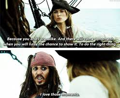 Pirates Of The Caribbean Quotes Cool Pirates Of The Caribbean Quotes Cerca Con Google