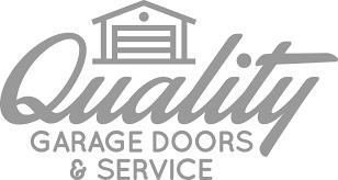 quality garage doorsGainesville GA Garage Door Contractor  Garage Door Contractor