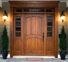 front entry doors. Home Depot Entry Doors Exterior Front Interior Design Painting Masonite Fiberglass