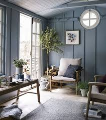 Small Picture 139 best ConservatoryGarden Rooms images on Pinterest Extension