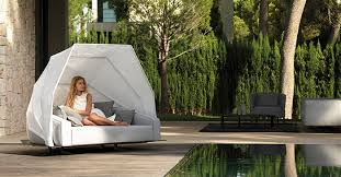 eden lounger outdoor pool furniture talenti