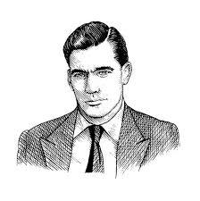 Richard Phipps - Pen & Ink Engraving Illustrator, UK
