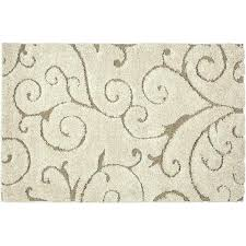 gold rug 8x10 round beige rug fancy gold bathroom rugs round rugs love beige wool rug