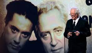 filmmaker Robert Downey Sr. dies ...