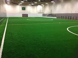 Artificial Soccer Turf Soccer Field Turf Indoor Soccer Turf