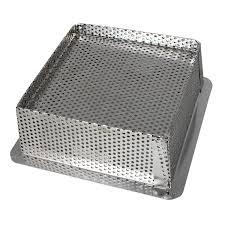 Kitchen Floor Drain Fsq Floor Sink Basket Drain Strainer Stainless Steel For