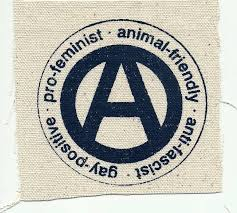 Image result for anarchists and Animal rights