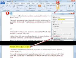 Export Citations And Ms Word Headings Endnote Community