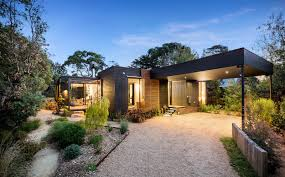 Beach House Designs Melbourne Modular Home Design Prebuilt Residential Australian