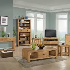 light furniture for living room. Oak Living Room Furniture 3 EDHLOAC Light For
