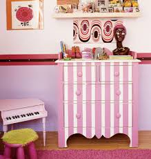 painted kids furniture. exellent furniture painted kids furniture and room decor from my home ideas intended
