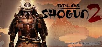 کرک PROPHET بازی Total War SHOGUN 2 Complete - فایل نیکو