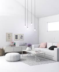 scandinavian lighting design. LIGHTING IS KEY. Scandinavian Interior Design Lighting A