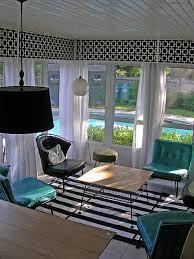 ideas for my sunroom window