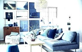 grey sofa living room decor inspiration furniture ideas dark gray couch