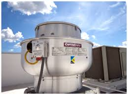 which commercial kitchen exhaust fan is right for you commercial kitchen exhaust fan