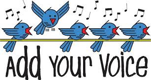 Image result for choir free clip art