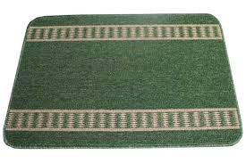 Kitchen Comfort Floor Mats Kitchen Room Amish Kitchen Cabinets With Comfortable Footrest