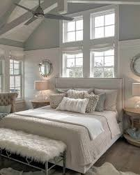 Cheap Bedroom Design Ideas Fascinating Master Bedroom By Grace R Lovefordesigns Bedroom Design Ideas